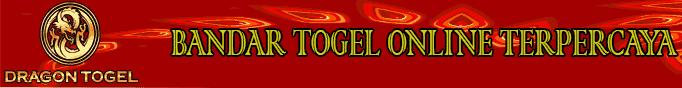LOMBA AI SINGAPORE MINGGU