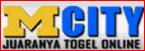 daftar mcitytoto